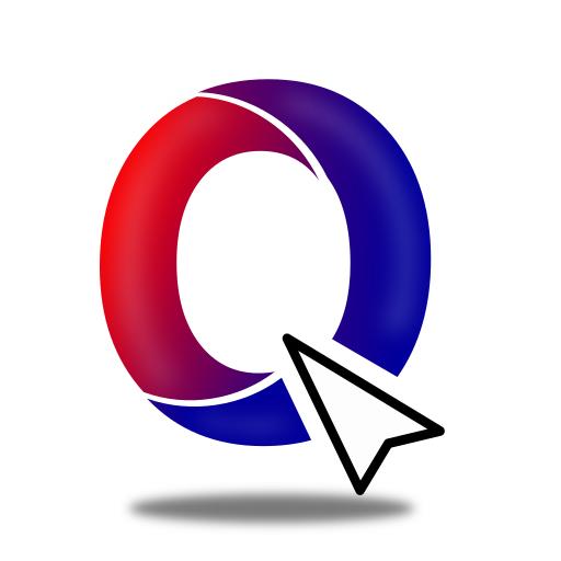 Quick Website Launch